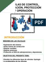 Valvulas-1 by prmd.pdf