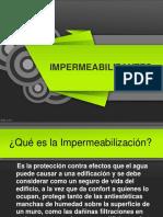 impermeabilizantes-