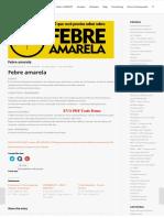 febre-amarela.pdf