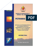 Informe CT Huaycoloro(Mayo2012)