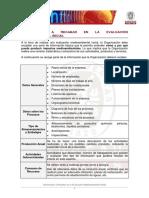 1 Informacion Recabar Evaluacion Medioambiental Inicial (1)