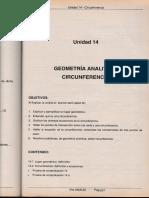 IMG_20160125_0003.pdf