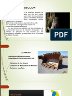 diapositivass tratamienmtos