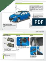 Peugeot 207 caravan.pdf