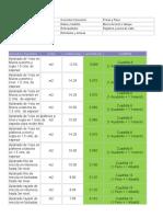 105878211-Cuadrillas-y-Tabla-de-Rendimientos-de-Mano-de-Obra.pdf