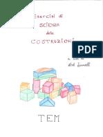 scienza-costruzioni.pdf
