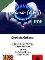 Metano (CH4).pptx
