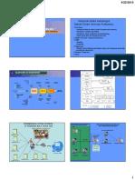 pencatatan dan peaporan.pdf