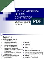 Teoriageneraldeloscontratosv 2 091019110327 Phpapp01