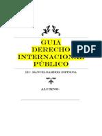 Guía Derecho Internacional Público3 (2)