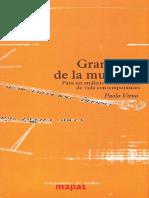 Virno_Gramatica de la multitud.pdf