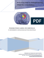 CURSO_TECNICO_EN_MANTENIMIENTO_E_INSTALACIONES_ELECTRICAS_INDUSTRIALES.pdf