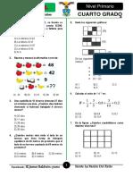 4TO DE PRIMARIA OMBAL 2016.pdf