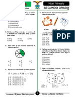 2DO DE PRIMARIA OMBAL-2016.pdf