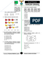 3RO DE PRIMARIA OMBAL-2016 (1).pdf
