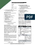Civil-Law-Last-Minute-Tips-FEU.pdf