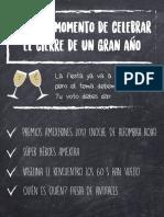poster_fin_2 (2).pdf