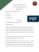 Diaz Manolo Consulta 1