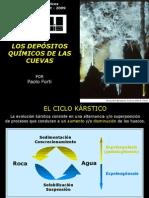 11_Depositos_quimicos_(v.1)
