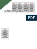 treino.pdf