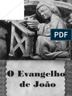 evangelho_joao.pdf