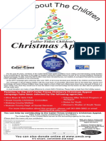 2017 Christmas Appeal color coupon.pdf