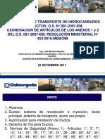 Exposicion D S  081-2007-EM_22-09-2017