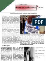 Boletína+agosto