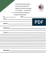 Formato Oficial 1