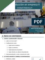 4produccionempresaii-170104215703.pdf