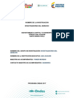 Informe final de investigación 2017 - Programa Ondas Huila.docx