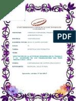 ACTIVIDAD-4-DE-PLATAFORMA.docx