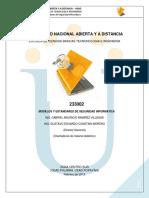 MATERIAL DIDACTICO.pdf