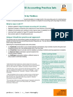 AccountingPracticeSets_Sage2017
