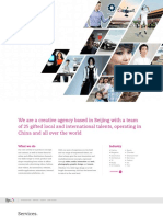 G2S Portfolio 2015