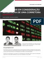 guia_corretora_investidor_3 (1)
