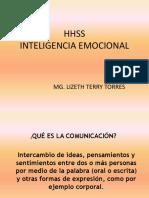 HABILIDADES SOCIALESc4