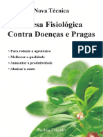 defesa_fisiologica.pdf