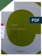 La Nueva Babilonia, Constant.pdf