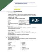 DIA HUARIBAMBA LEVANTAMIENTO DE OBS.docx