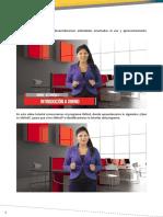 TRANSCRIPCION_XMIND1_CONOCIENDO XMIND.pdf
