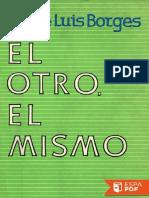 Diccionario de Psicoanalisis Laplanche y Pontalis (1)