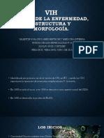 historiavih-150623141043-lva1-app6891.pdf