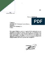 NormFiscHidLiq.pdf