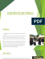 ingenio_Huancayo1