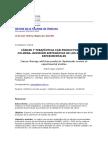 CÁNCER Y TERAPÉUTICA CON PRODUCTOS DE LA COLMENA. REVISIÓN SISTEMÁTICA DE LOS ESTUDIOS EXPERIMENTALES.docx
