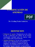 Anemias 02 d