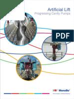 ALP Progressing Cavity Pumps Nov2010