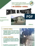 CONTROL DE PARASITOS-08.ppt