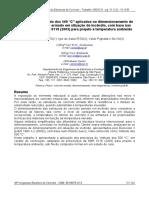 Ibracon2004_concreto.pdf